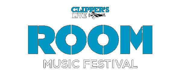 Logo Room Festival