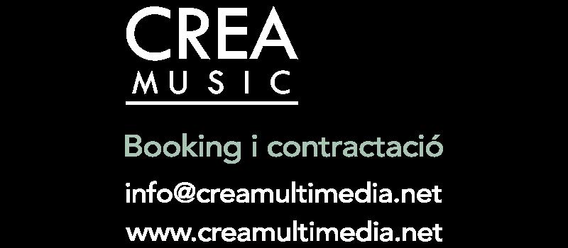 creamusic-dades-contractacio